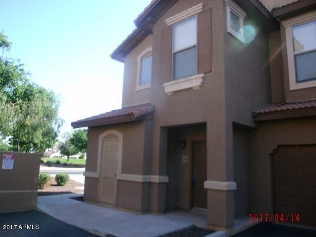14250 W Wigwam Blvd Unit 224, Litchfield Park, AZ 85340