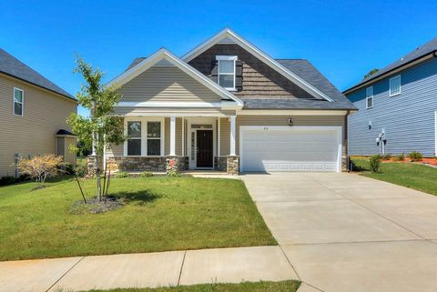 Sensational Columbia County Ga New Homes For Sale Realtor Com Download Free Architecture Designs Scobabritishbridgeorg