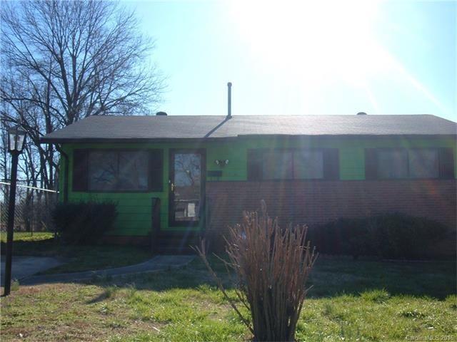 2516 Abelwood Rd, Charlotte, NC 28216