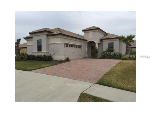 8929 Dove Valley Way, Champions Gate, FL 33896