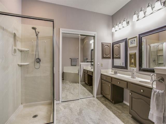 Bathroom Fixtures Plano Tx 1417 burlington dr, plano, tx 75025 - realtor®