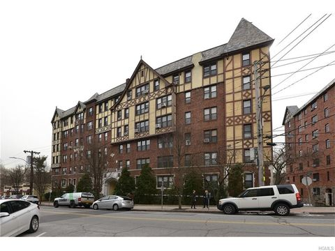 page 2 yonkers ny real estate homes for sale