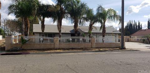 Photo of 10709 Calabash Ave, Fontana, CA 92337