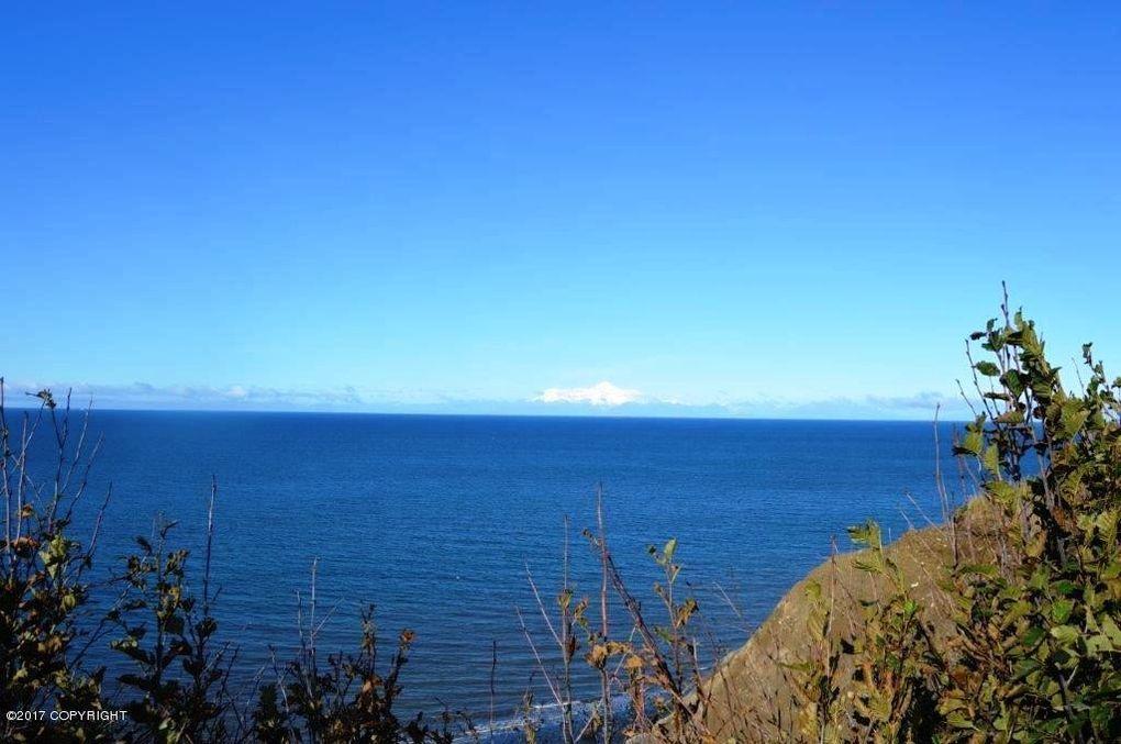 L3 A High Seas Ct, Anchor Point, AK 99556