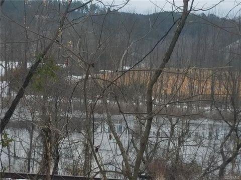 James River Rd, Wingina, VA 24599