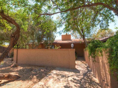 10055 N 40th St, Phoenix, AZ 85028