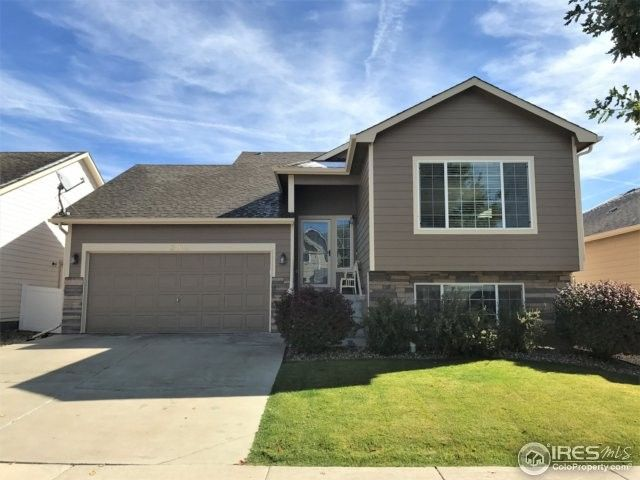 2462 Clarion Ln, Fort Collins, CO 80524