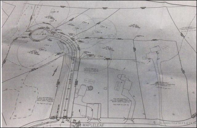 Hermon Maine Map.Shelby Dr Lot 2 Hermon Me 04401 Realtor Com