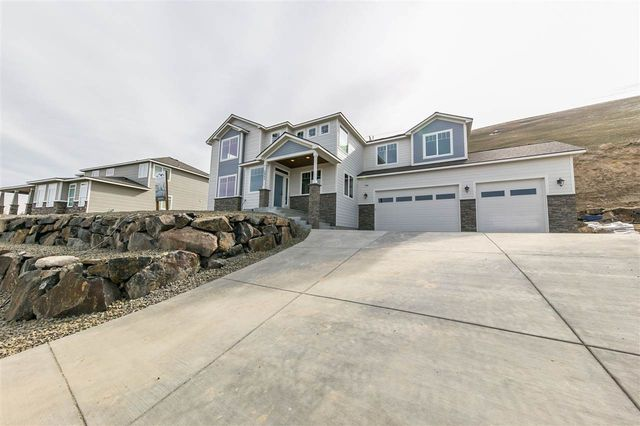 5901 velonia dr west richland wa 99353 home for sale