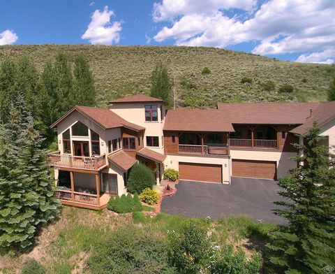 81620 real estate avon co 81620 homes for sale