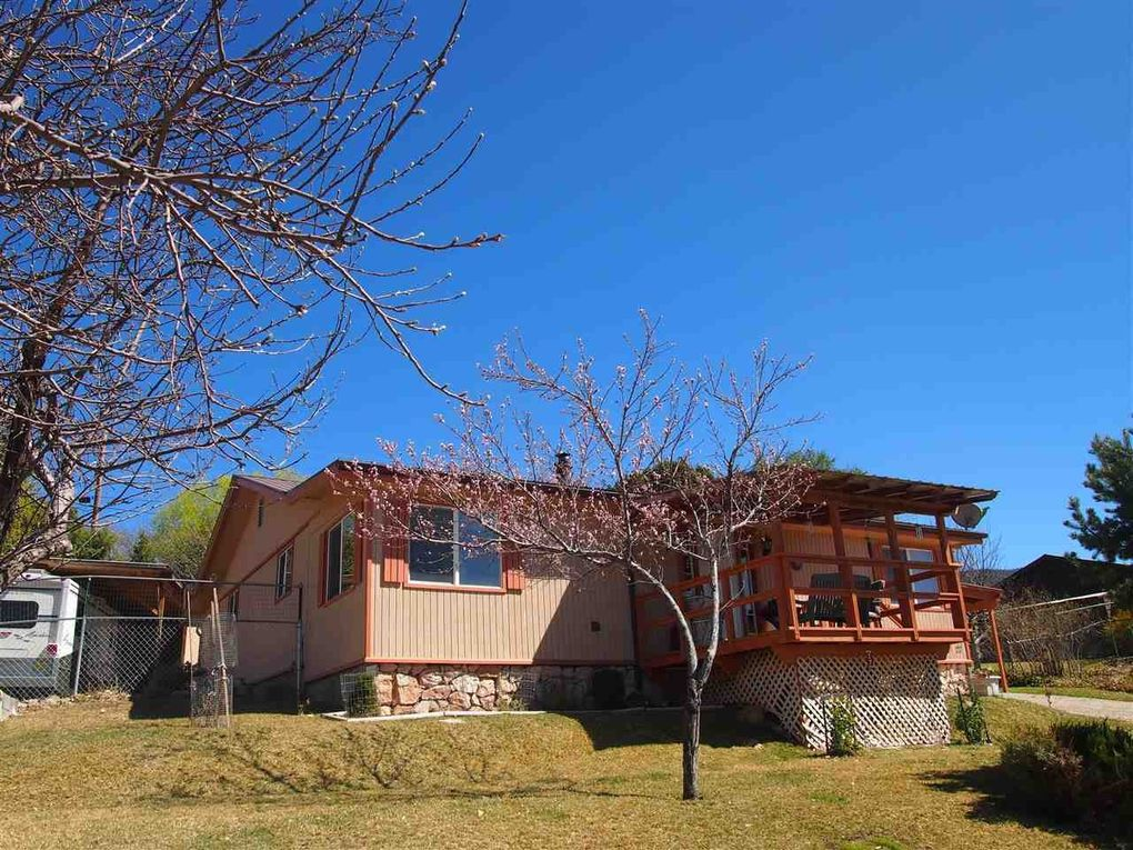 high rolls mountain park 7 ponemah dr , high rolls mountain park, nm 88325 is a single-family home listed for-sale at $88,000 the 648 sq ft home is a 1 bed, 10 bath property find 23 photos of the 7 ponemah dr.