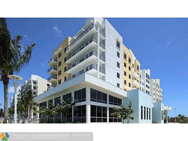 8000 West Dr Apt 811, North Bay Village, FL 33141