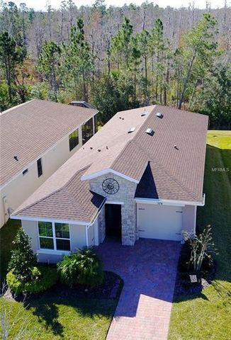 Page 28 Kissimmee Fl Real Estate Kissimmee Homes For