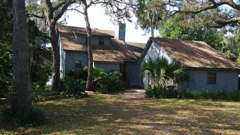 Enjoyable Waterfront Homes For Sale In Ocklawaha Fl Realtor Com Interior Design Ideas Gresisoteloinfo