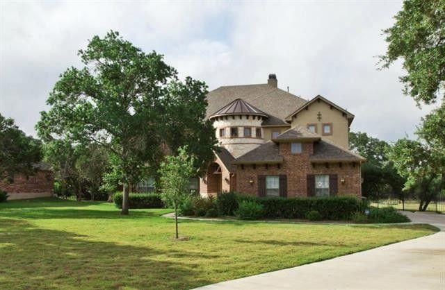 249 Southern Sunset Cv, Driftwood, TX 78619
