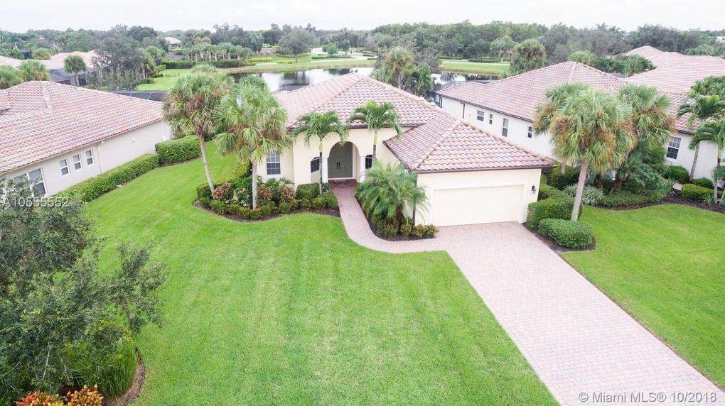 3210 Orangetree Bnd, Fort Myers, FL 33905