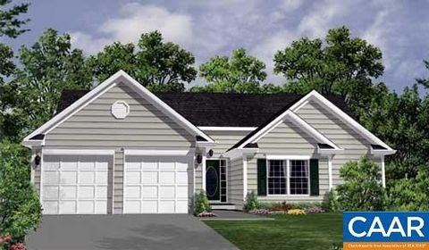 Photo of Ridgeview Rd Lot 2, Brightwood, VA 22715