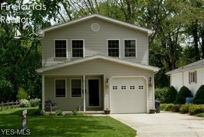 630 Taylor Ave Huron, OH 44839