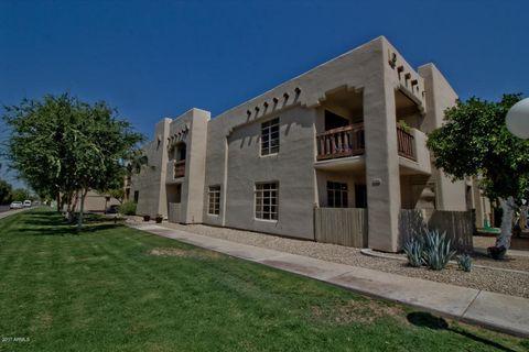 Windsor Gardens Phoenix AZ Real Estate Homes for Sale