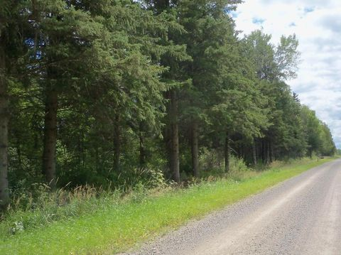 Photo of Lindstrom Rd, Cotton, MN 55724