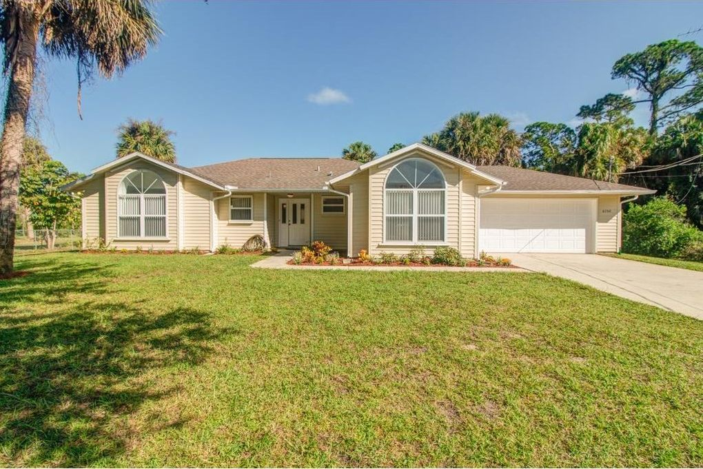 6150 57th St Vero Beach Fl 32967