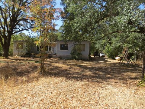 Photo of 23780 West Rd, Middletown, CA 95461
