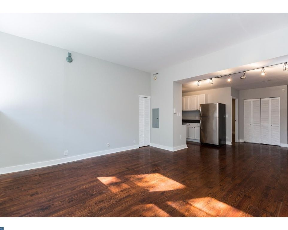South Street Philadelphia Apartments 2621 South St Apt 5 Philadelphia Pa 19146  Realtor®