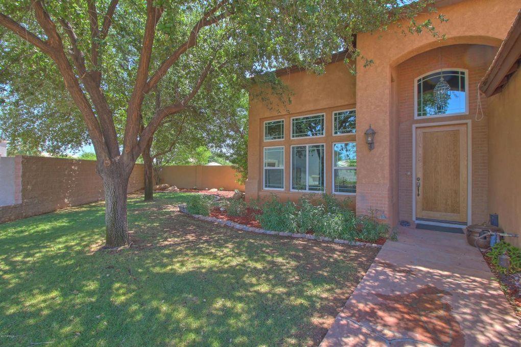 8221 W Georgia Ave, Glendale, AZ 85303