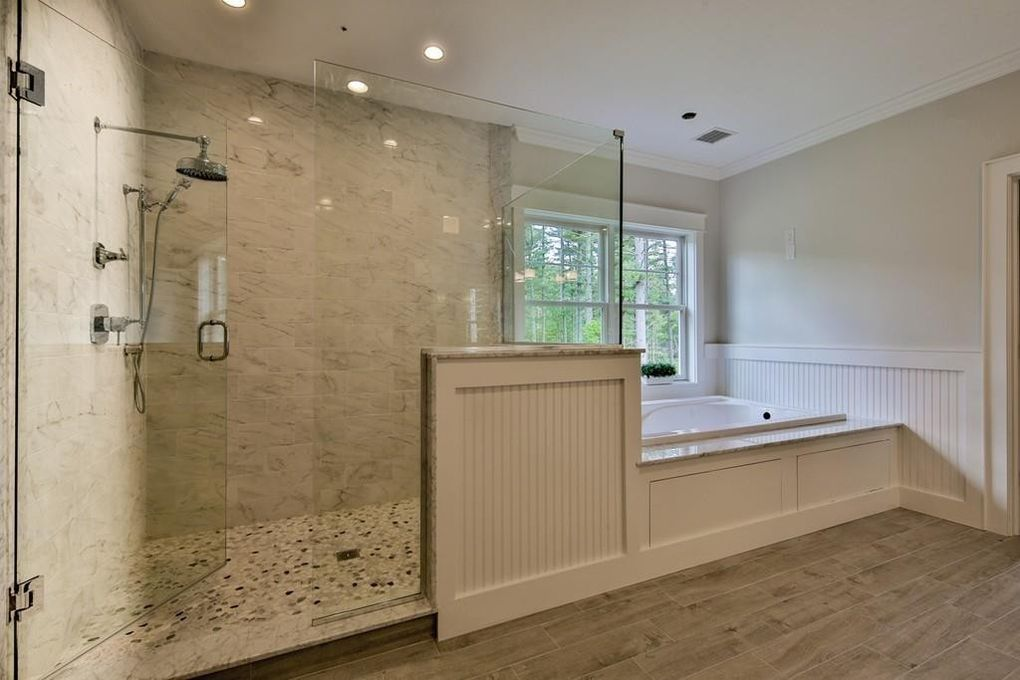 Ideal Kitchen And Bath Easton Ma