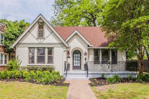 Fixer Upper Homes for Sale in Waco, TX - realtor com®
