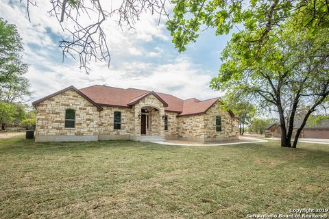 Photo of 117 Hidden Pond Dr, Adkins, TX 78101
