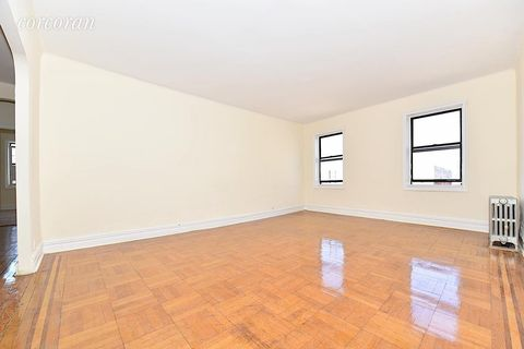 allerton bronx ny apartments for rent realtor com rh realtor com