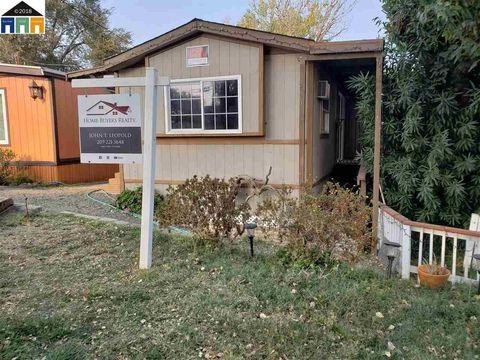 Rio Vista, CA Mobile & Manufactured Homes for Sale - realtor