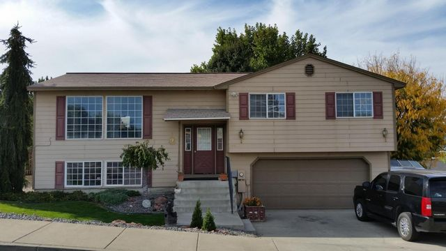 506 cherry hill ln zillah wa 98953 home for sale
