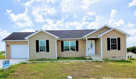 Photo of 177 Mallard Dr, Mount Sterling, KY 40353
