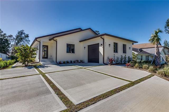 4417 Little Hickory Rd, Bonita Springs, FL 34134