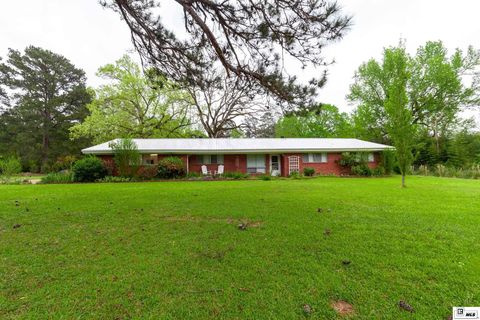 Photo of 2054 Highway 507, Castor, LA 71016