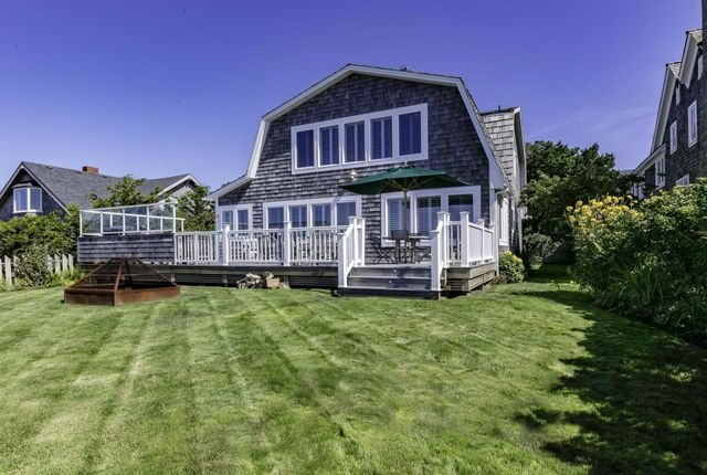 103 6th st gearhart or 97138 home for sale real