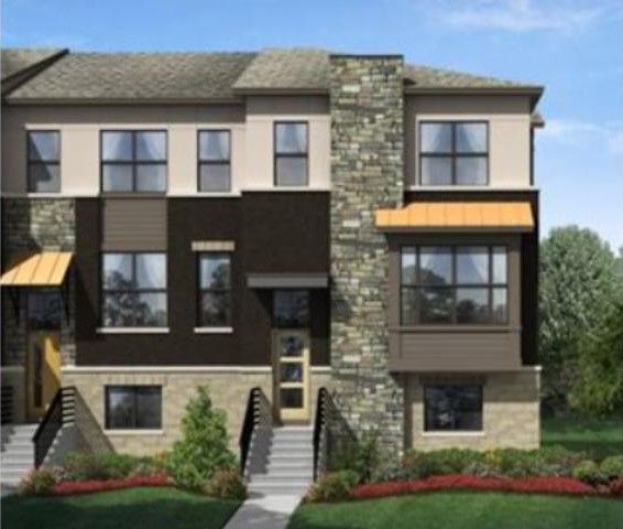 New Homes For Sale In Eagan Mn