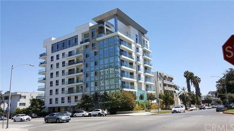 702 S Serrano Ave Apt 403, Los Angeles, CA 90005