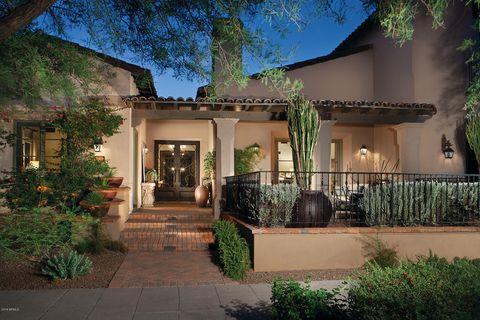 Photo of 20402 N 100th Pl Unit 1326, Scottsdale, AZ 85255