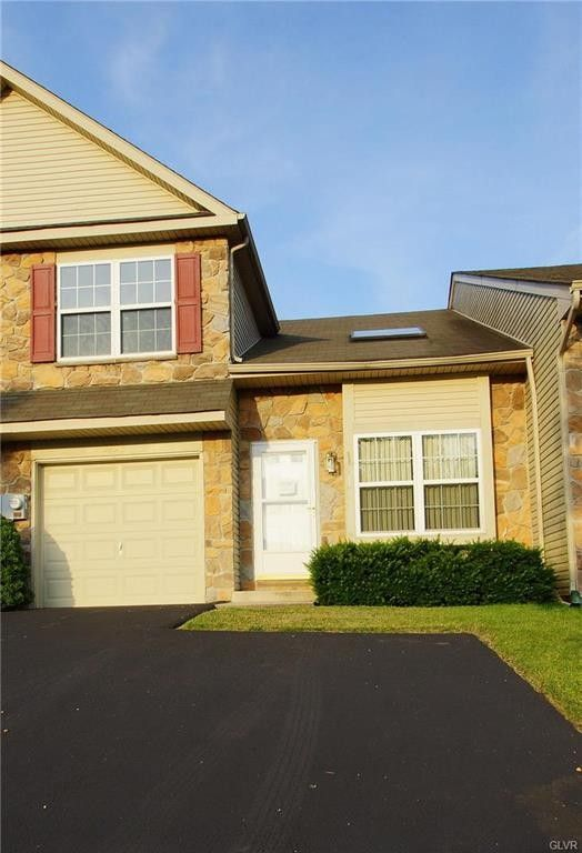 5514 tanglewood ln lower macungie township pa 18106