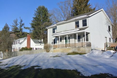 124 County Highway 18 A, Plainfield, NY 13491