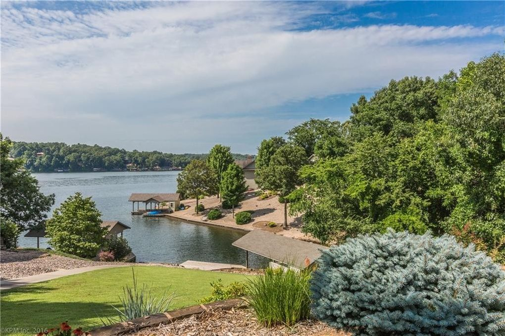 Bella Lake Property For Sale