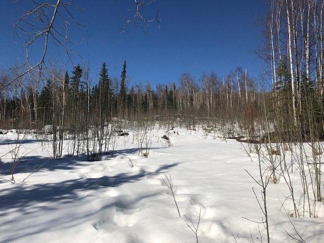 3420 Reeburgh Dr Unit 1, Fairbanks, AK 99709