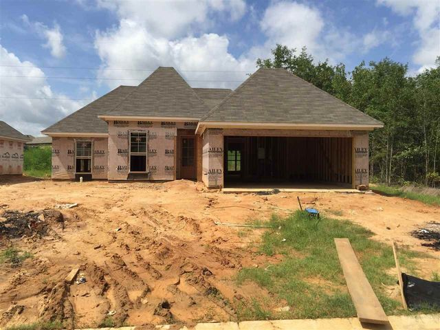 643 greenfield ridge dr e brandon ms 39042 home for for Usda homes for sale in ms