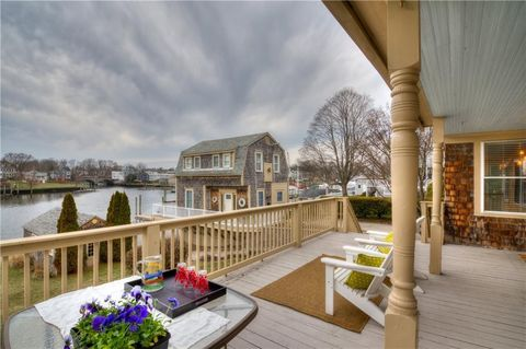 Edgewood, Providence, RI Recently Sold Homes - realtor.com® on
