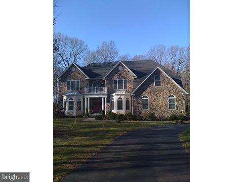 54 Waterview Dr, Pilesgrove, NJ 08098
