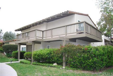 7 Sycamore Ln, Rolling Hills Estates, CA 90274