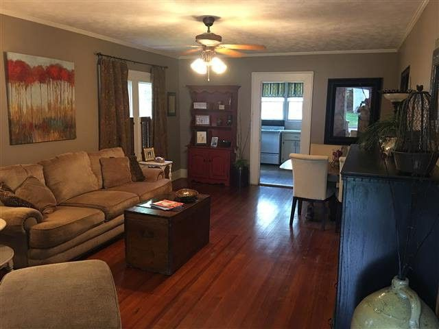 503 S Cleveland Ave, Brookhaven, MS 39601